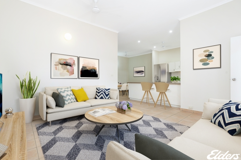 18/9 Pollux Court, Woodroffe, NT, 0830 - Image 1