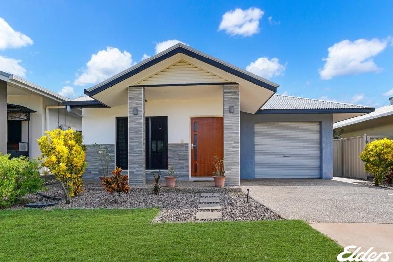 9 O'loughlin Street, Durack, NT, 0830 - Image 1