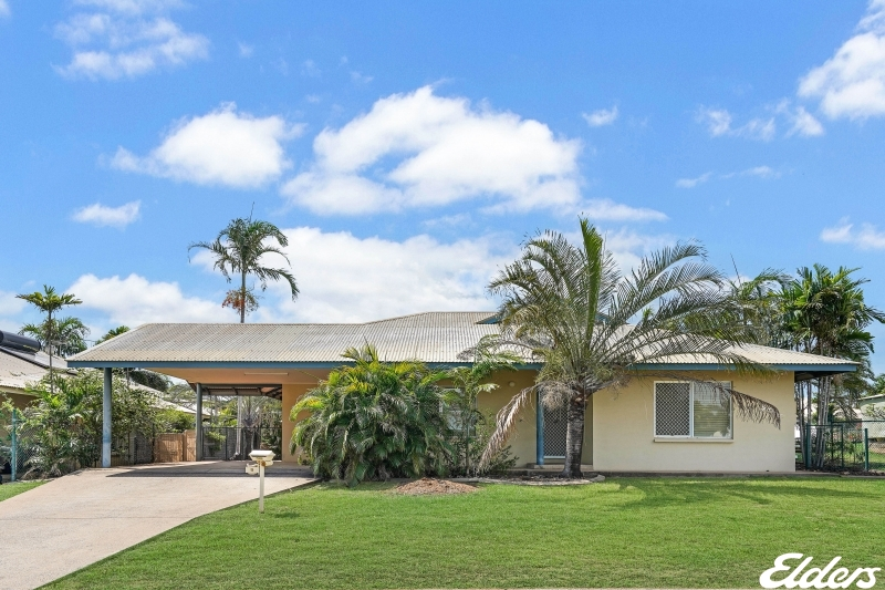 9 Piccabeen Grove, Durack, NT, 0830 - Image 1