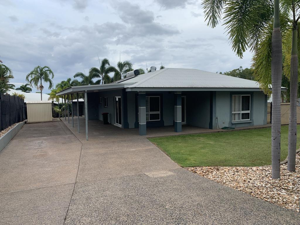 39 Lancewood Street, Rosebery, NT, 0832 - Image 1
