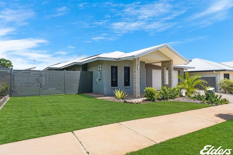 17 Ashburner Street, Durack, NT, 0830 - Image 1