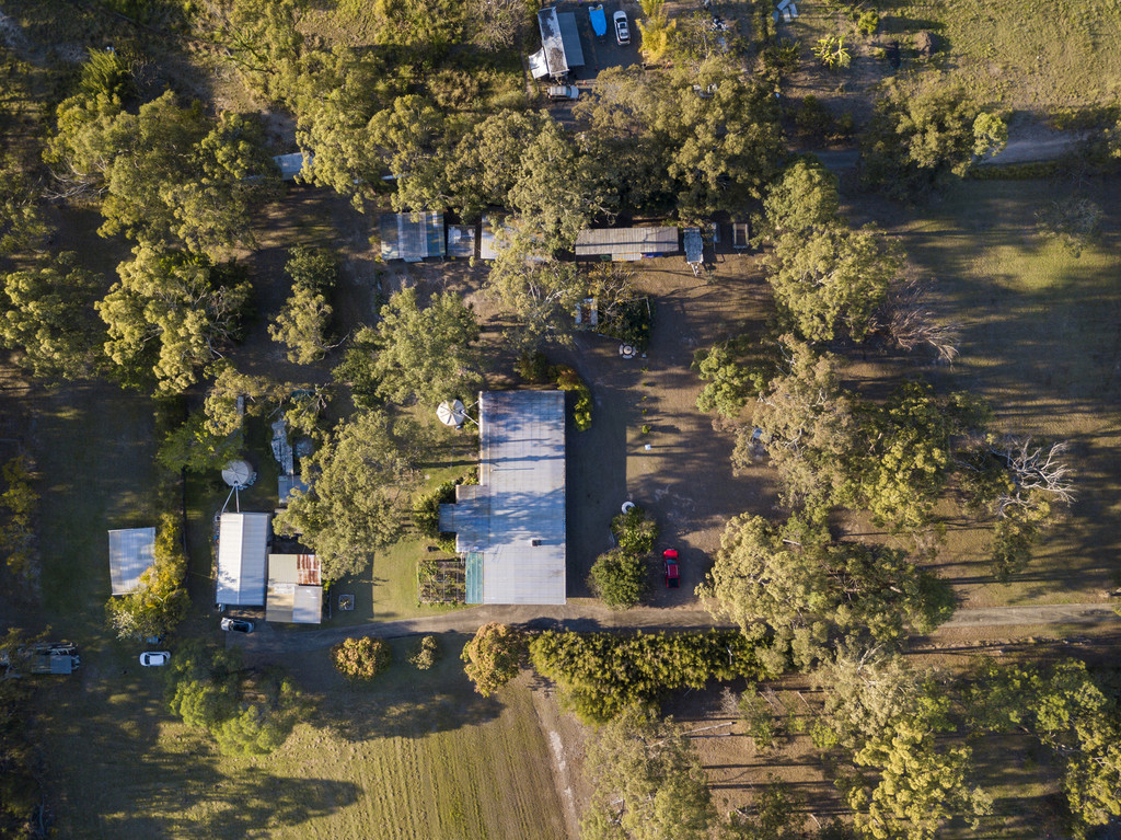 505 Redland Bay Road, Capalaba, QLD, 4157 - Image 4