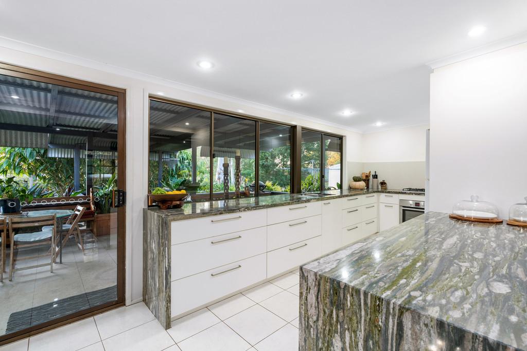 505 Redland Bay Road, Capalaba, QLD, 4157 - Image 7
