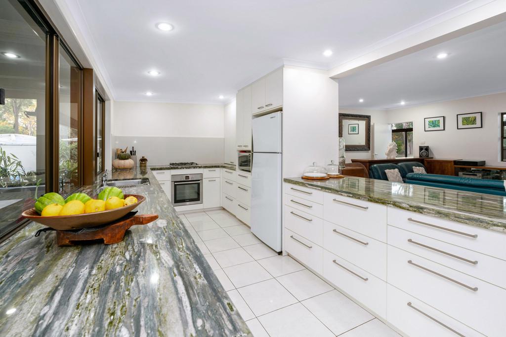 505 Redland Bay Road, Capalaba, QLD, 4157 - Image 6