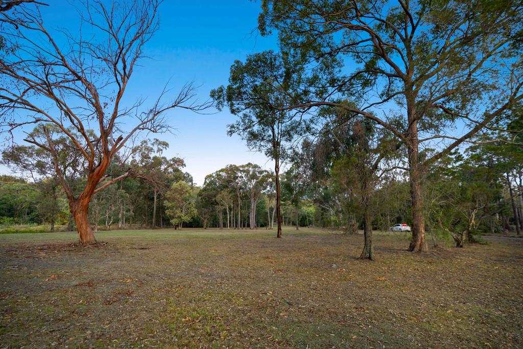 505 Redland Bay Road, Capalaba, QLD, 4157 - Image 14