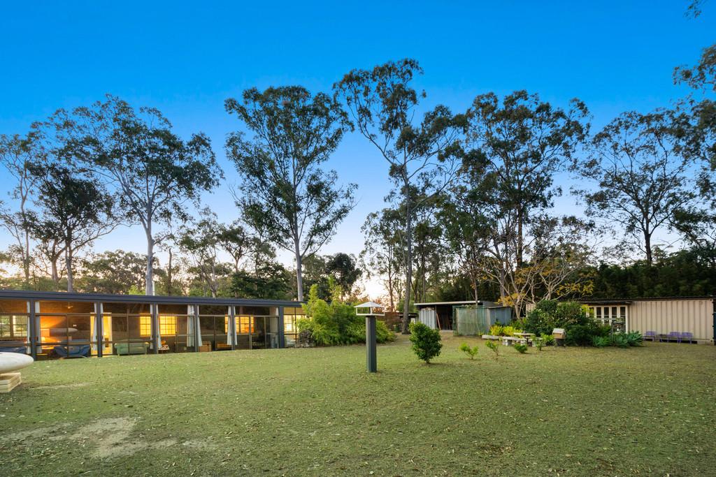 505 Redland Bay Road, Capalaba, QLD, 4157 - Image 5