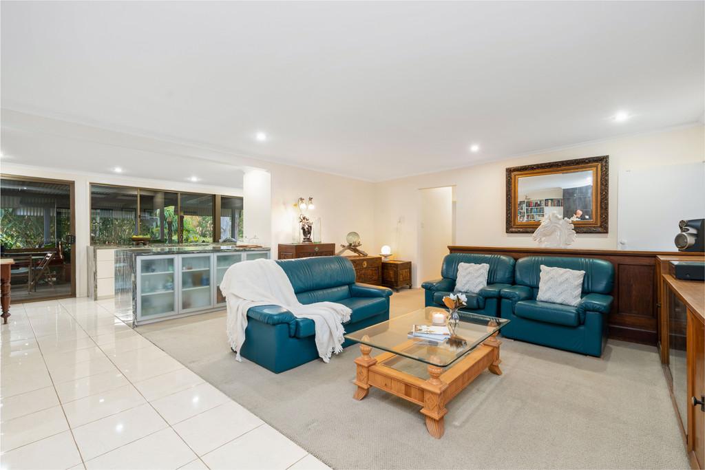 505 Redland Bay Road, Capalaba, QLD, 4157 - Image 8