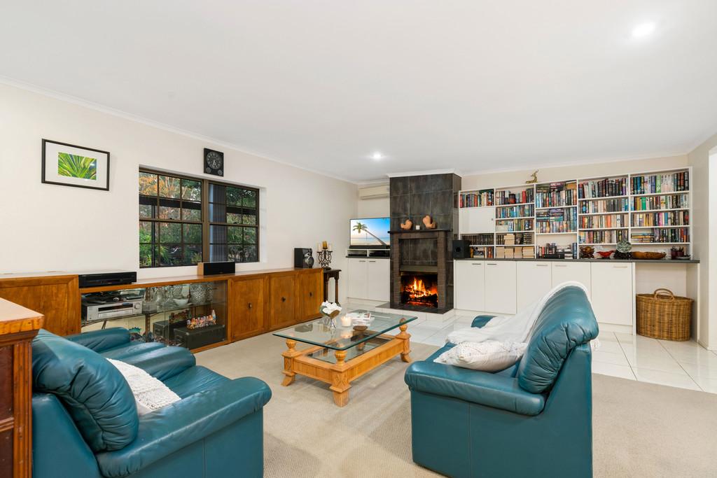 505 Redland Bay Road, Capalaba, QLD, 4157 - Image 9