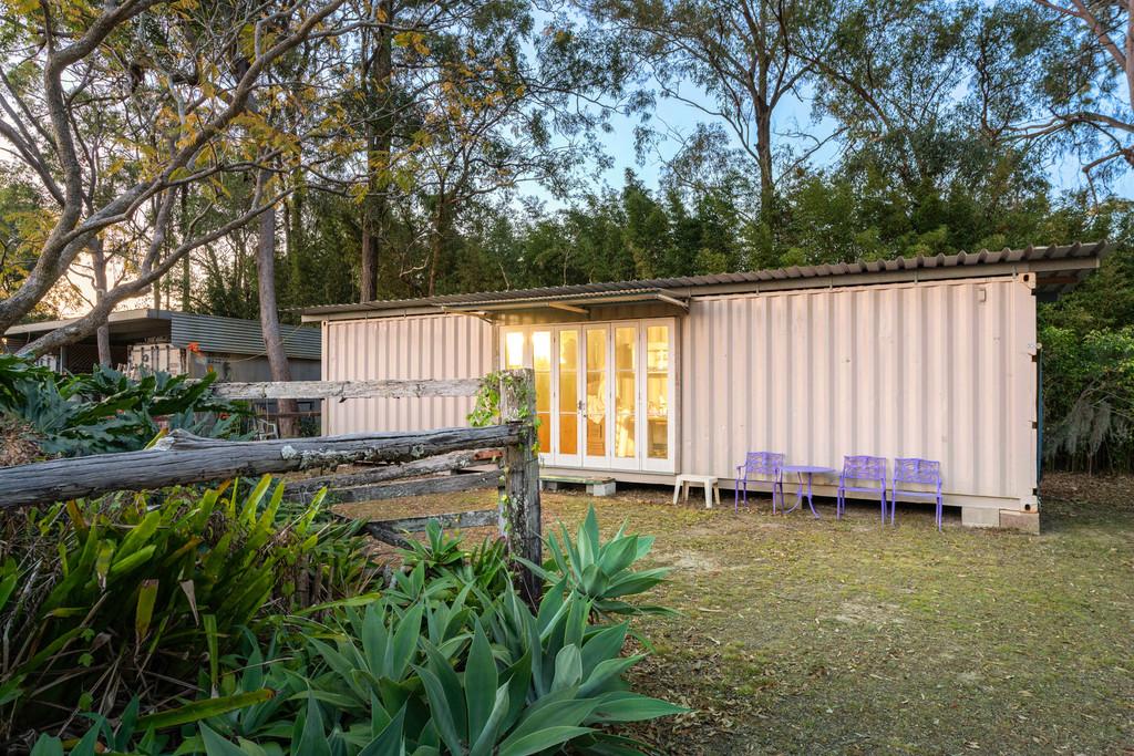 505 Redland Bay Road, Capalaba, QLD, 4157 - Image 13