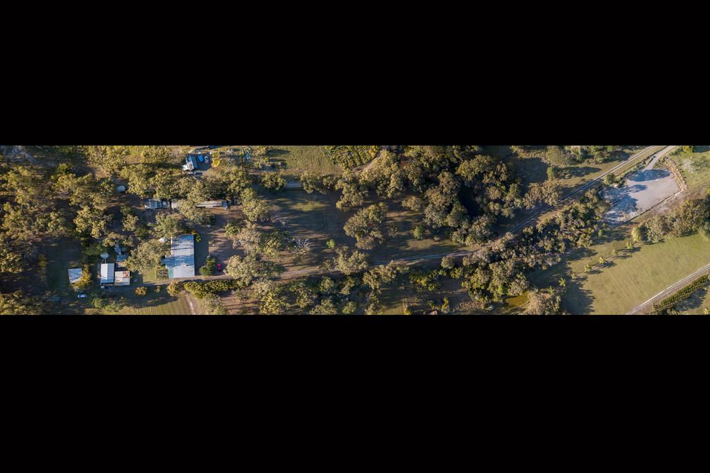 505 Redland Bay Road, Capalaba, QLD, 4157 - Image 3