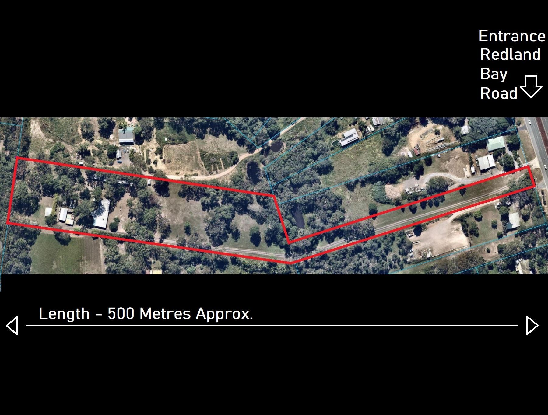 505 Redland Bay Road, Capalaba, QLD, 4157 - Image 2