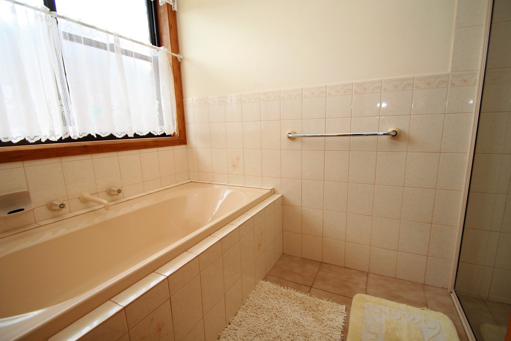 8B Cocos Place, Renmark, SA, 5341 - Image 8