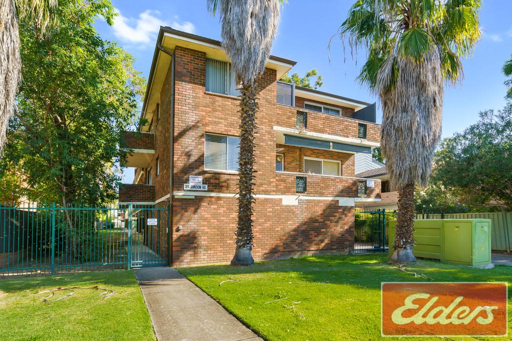 9/324 Jamison Road, Jamisontown, NSW, 2750 - Image 1