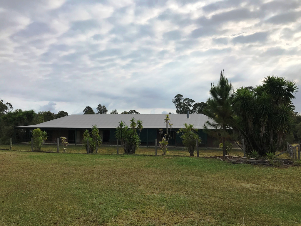76-78 Ardwick Court, Stanmore, QLD, 4514 - Image 1