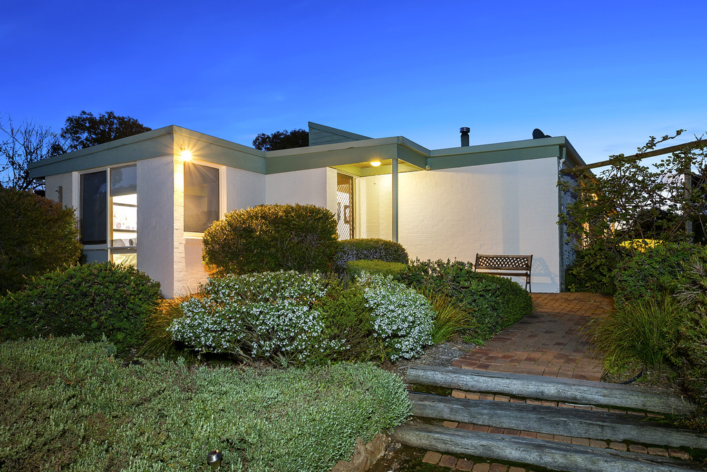 26 Nirta Drive, Murrumbateman, NSW, 2582 - Image 1