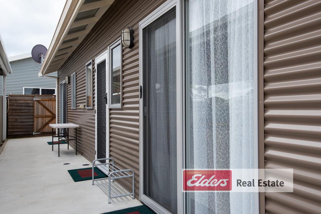 18A Emma Street, Bremer Bay, WA, 6338 - Image 13