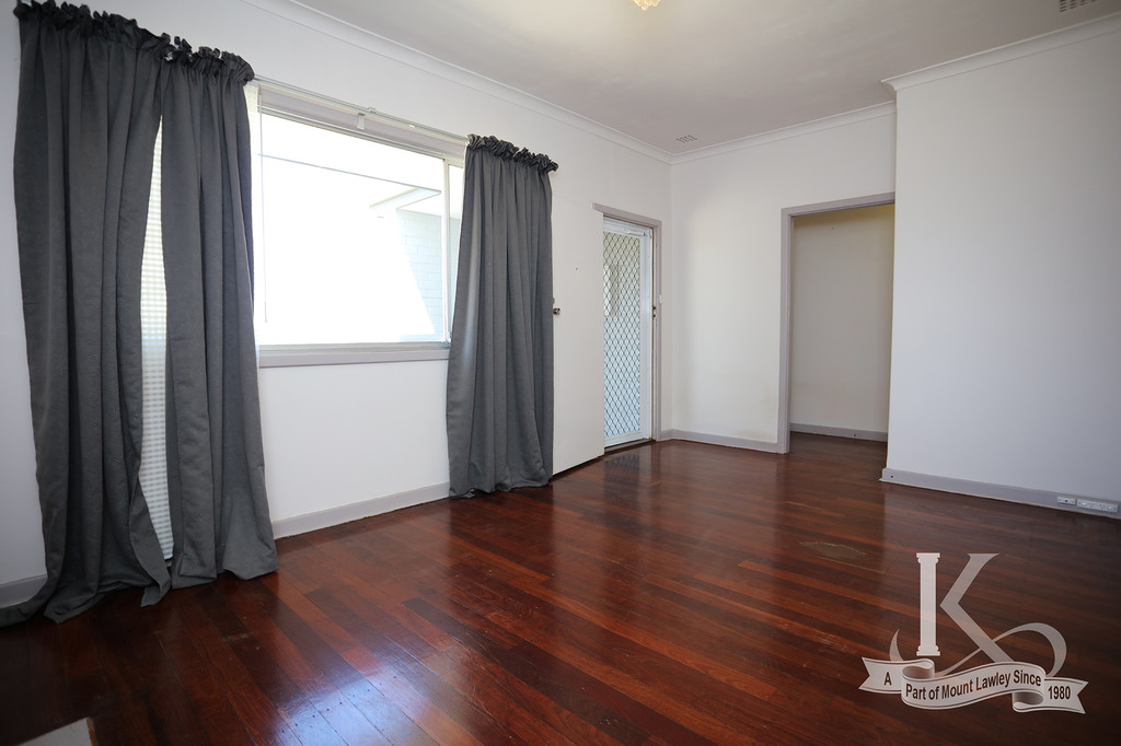 Property for rent in EDEN HILL