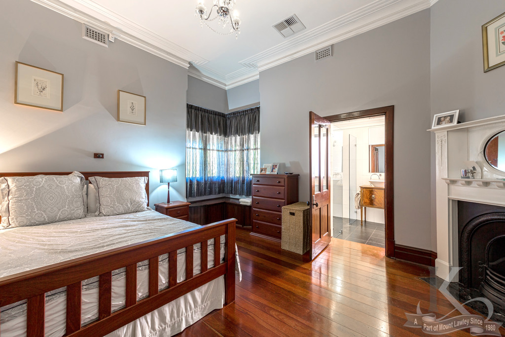 Property for sale in MOUNT LAWLEY
