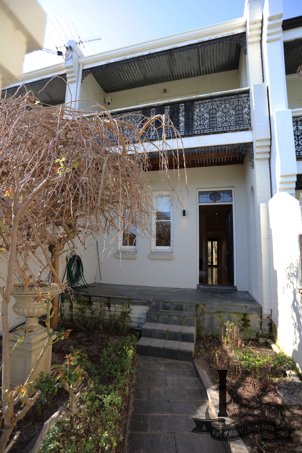 Property for sale in PERTH