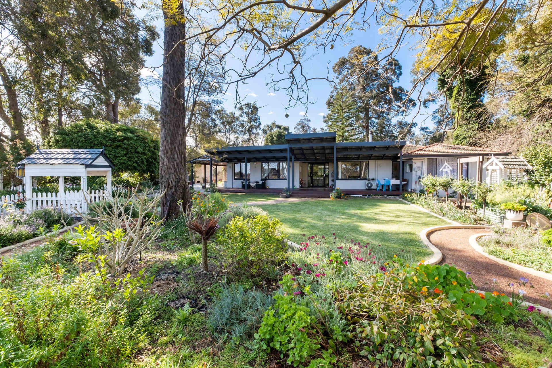Property for sale in CARMEL