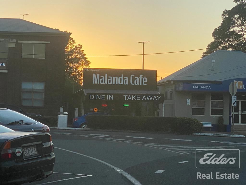 25 English Street, Malanda, QLD, 4885 - Image 1